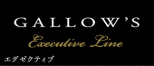 GALLOW'S Executive Line