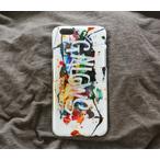 GALLOW'SオリジナルiPhoneケース